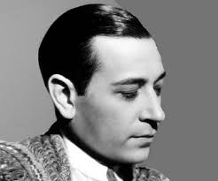 George Raft Biography – Facts, Childhood, Family Life, Achievements