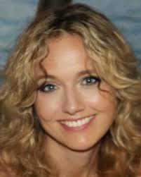 Suzanne Smith, Psychotherapist, Harrogate, HG1 | Psychology Today