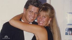 Lisa Smith Remembers Moment She and Gavin Met