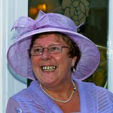 Hilary Marshall, Obituary - Funeral Guide