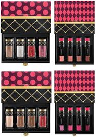 mac nuter sweet holiday 2016
