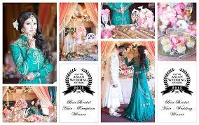 bridal hair makeup in victoria bc