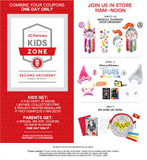 jcpenney kids zone save with