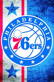 sixers iphone wallpapers top free