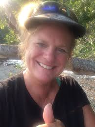 Iva Fisher Obituary - Brattleboro, Vermont   Legacy.com