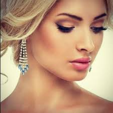 achieve an elegant look fashion spreads