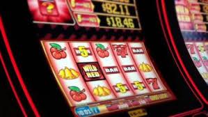 Pemicu Kekalahan Ketika Bermain Slot Online