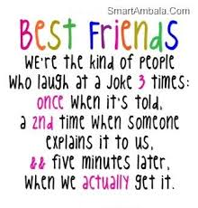 sweet best friendship quotes image quotes at com