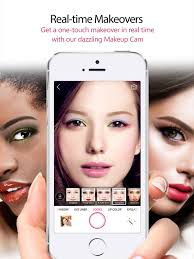 youcam makeup selfie makeover edshelf
