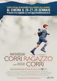 Corri ragazzo corri - FILM GRATIS HD STREAMING E DOWNLOAD ALTA ...