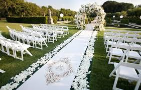 wedding venues university of richmond