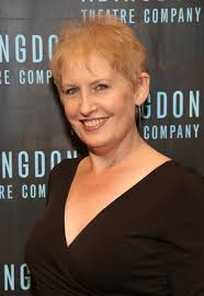 Liz Callaway, Judy Kuhn and More Join American Songbook ...