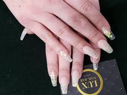 lakewood nail salon gift cards