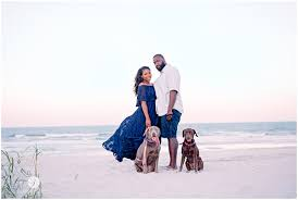 Kate and Abry Jones Engagement Session | Wedding Photographer ...
