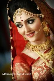 pin en deshi bride