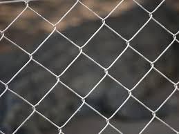 Fence Buying Guide Lowe S Canada