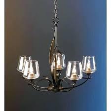 glass chandelier shades coinzilla co