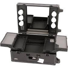 second hand makeup case in ireland 40