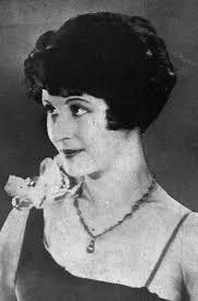 Anne Cornwall - Alchetron, The Free Social Encyclopedia