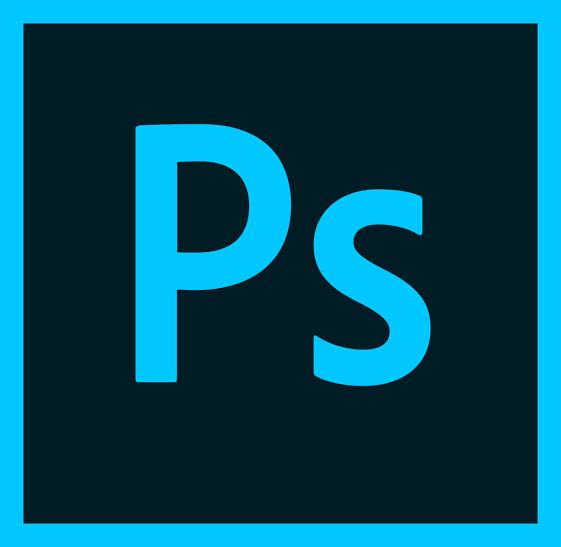 """Resultado de imagen para photoshop"""""""