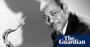 Coleman Hawkins records Body and Soul | Jazz | The Guardian