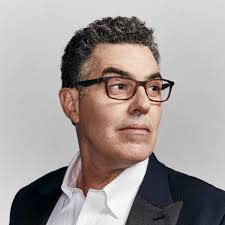 The Adam Carolla Show Live Podcast :: Comedy Off Broadway