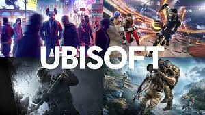 Ubisoft will host the Ubisoft Forward event in July, its alternative to E3  - iGamesNews