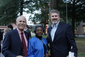 Old State House Museum Annual Dinner | Little Rock Soiree Magazine