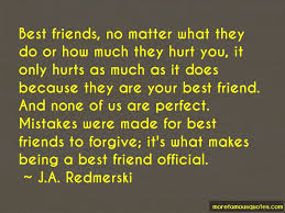 quotes about being hurt from your best friend top being hurt