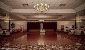 affordable wedding venues hackettstown nj