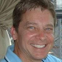 Steve Hastings - Learning & Development Specialist - Northrop Grumman |  LinkedIn