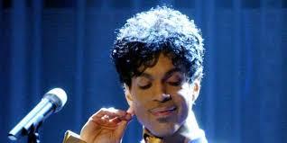 Prince | Artist | www.grammy.com