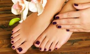 nail salons deals in carson city nv