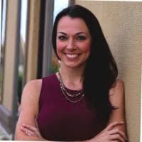 Melissa Ellis - Fort Worth, Texas, United States | Professional Profile |  LinkedIn