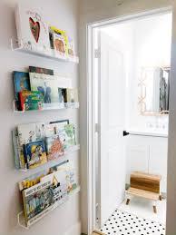 Acrylic Floating Shelves Veronika S Blushing