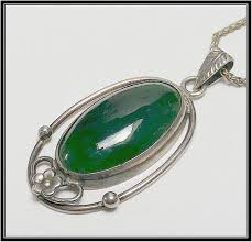arts crafts pounamu greenstone jade
