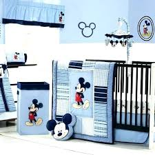 unique baby bedding sets rakeshrana