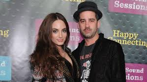 Billy Joel and Christie Brinkley's Daughter Alexa Ray Joel Is ...