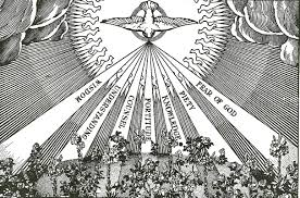 holy spirit traditional catholic priest