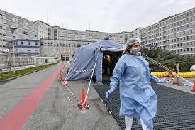 Coronavirus: Italian virus deaths rise to 29, number of confirmed ...