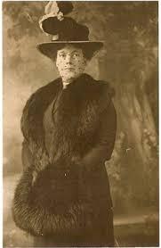 Ida Elizabeth Bowman Smith (1872-1918) - Find A Grave Memorial