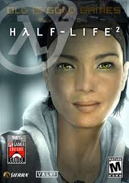 half life 2 free