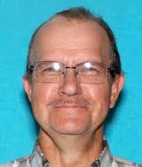 Byron Ross Smith - Sex Offender in Big Rapids, MI 49307 - MI201194820200312