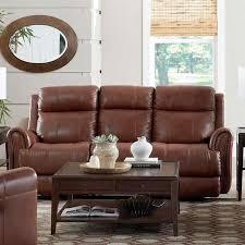3707 p62u bassett sofas ernie s