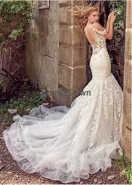 wedding dresses for in qatar
