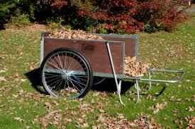 large garden cart carts vermont