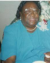 Avis Taylor Obituary - Bloomfield, Connecticut   Legacy.com
