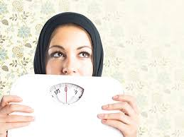 Can fasting in Ramadan help you lose weight? | Health Fitness ...