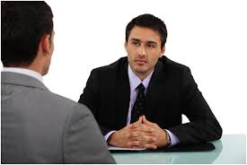 Image result for attending interview