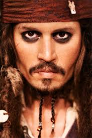 mens pirate makeup tutorial saubhaya